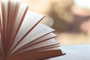 Lesekultur
