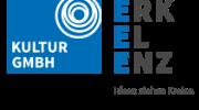 logo-kultur-gmbh-erkelenz-2020